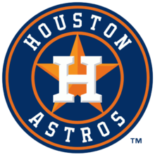 Description de l'image  Houston astros logo.png.