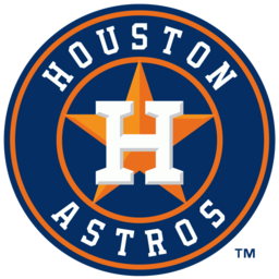 Avatar for Eric Huysman Astros