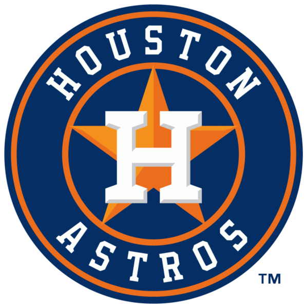 File:Houston astros logo.png