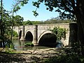 Howsham Bridge - geograph.org.uk - 1307124.jpg