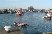 Howth harbour.jpg