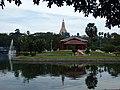 Hpa Yar Gyi Ward, Yangon, Myanmar (Burma) - panoramio (6).jpg