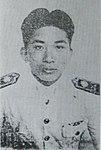 Huang Xinrui.jpg
