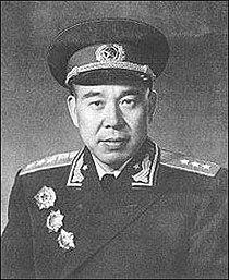 Huang Yongsheng.jpg