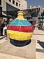 Huge Clay Jar.jpg
