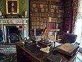 Hughenden Manor (7076266353).jpg