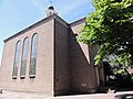Huissen (Lingewaard) NH kerk.JPG