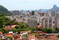Humaitá Rio de Janeiro Brazil.jpg
