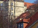Human rights memorial Castle-Fortress Sonnenstein 117956281.jpg