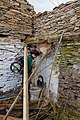 Human using the remaining toilet of a former house (DSC 0063-mthesis-denoised).jpg