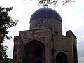 Humayun Tomb 031.jpg