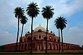 Humayun Tomb Landscape.jpg