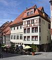 Humpisquartier Marktstraße 3.jpg