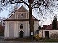 Humpolec - toleranční kostel.jpg