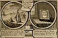 Hundert sinn- und lehr reiche Vergleichungs-Sonnette uber die Sonn- und Fest-Tags-Evangelien, ingleichen die Apostel-Geschichte - uber welchen zugleich zwey hundert aus dem Alten und Neuen Testament (14562700018).jpg