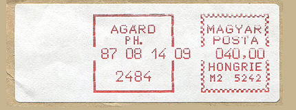 Hungary stamp type PO2.jpg