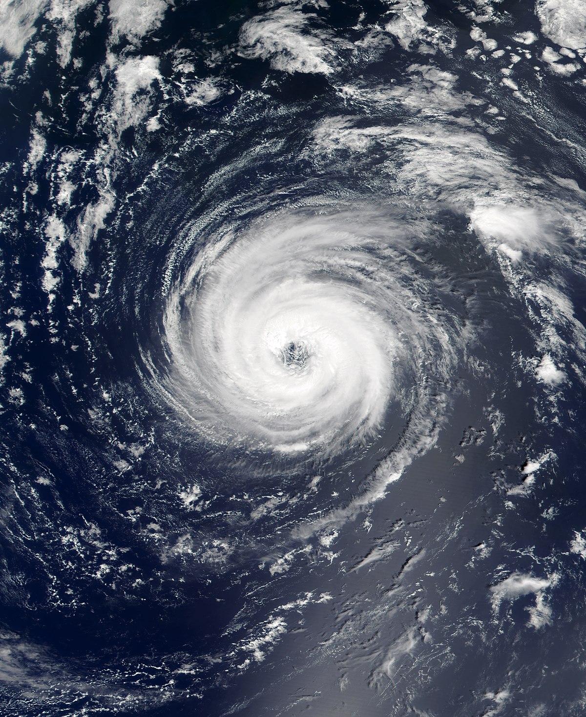 Image Result For Hurricane Alberto