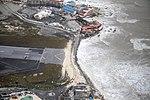 Hurricane Irma on Sint Maarten (NL) 09.jpg