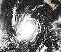 Hurricane Lowell 1990 August 27.JPG