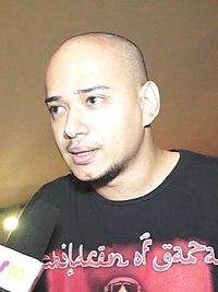 Husein Alatas, Asian Street Music, 01.43.jpg