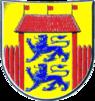 Husum Stadtwappen.png