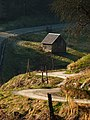 Hut With Snake - panoramio.jpg