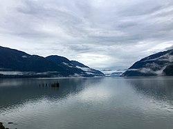 Hyder Alaska IMG 0276 (22495379342) .jpg