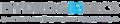Hydrogenics logo.png