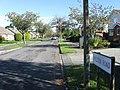 Hylton Road, Hartlepool - geograph.org.uk - 2099021.jpg