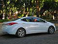 Hyundai Elantra 1.6 GLS 2012 (11253551746).jpg