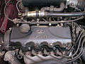 Hyundai G4EH engine 2.jpg