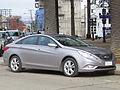Hyundai Sonata GLS 2012 (9957814256).jpg