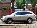 Hyundai Veracruz GLS 3.0 CRDi 2008 (10682841065).jpg
