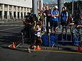 IAAF World Championships Moscow 2013 marathon men 30 AZ (15723860981).jpg