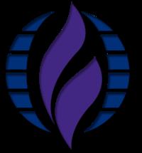 ICM -MCC Logo.png