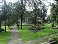 ICSAA campus 2.jpg