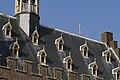 ID8431 Geraardsbergen stadhuis PM 02733.jpg