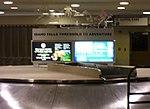 IDA baggage.jpg