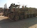 IDF Puma CEV (2).jpg