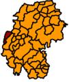IK Frankenhain.PNG