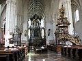 IMG 0438 - Graz - Domkirche.JPG