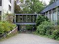 IMG 7956-Rombergpark.JPG