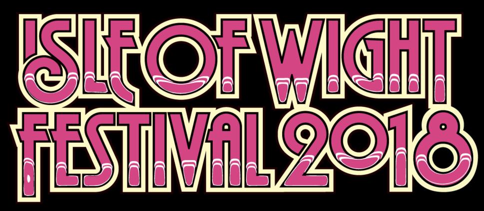 IOW2018-Logo-2Lines-Colour