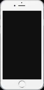iPhone 6 – Wikipédia, a enciclopédia livre