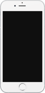 iPhone 6 Smartphone developed by Apple Inc. and eighth generation iPhone