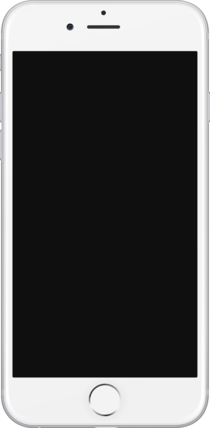 IPhone6 silver frontface.png
