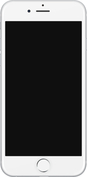Wêne:IPhone6 silver frontface.png