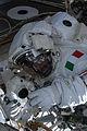 ISS-36 EVA-3 (a) Luca Parmitano.jpg