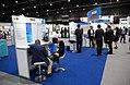 ITU Telecom World 2016 - Exhibition (22815598868).jpg