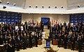 IV Cumbre ordinaria del Consejo de Jefas y Jefes de Estado y de Gobierno de UNASUR (5218147884).jpg